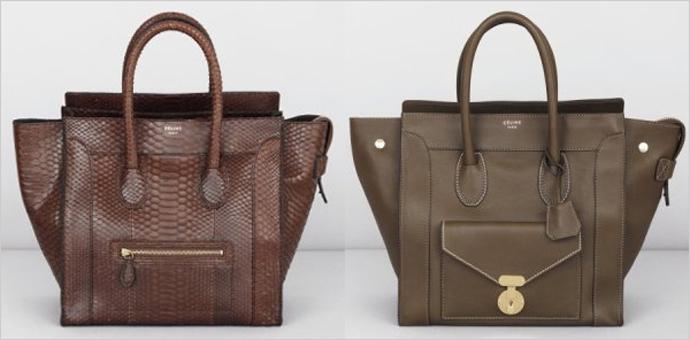 celine luggage bag price - celine-luggage-collection-2.jpg