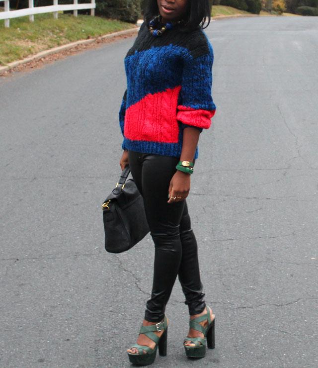 chunkysweater2