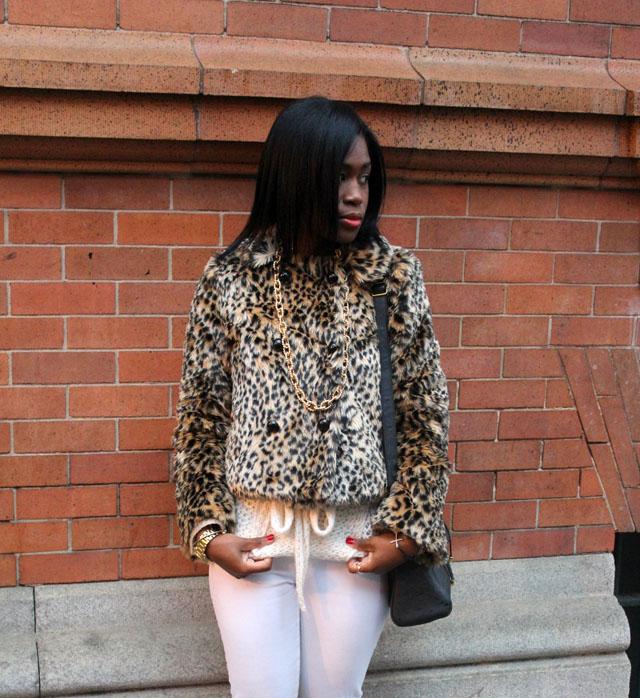 leopardcoat2