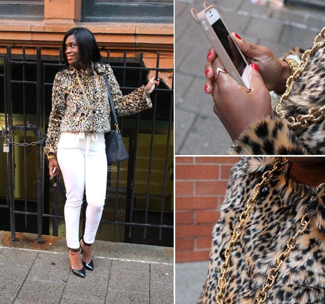 leopardcoat(trio)