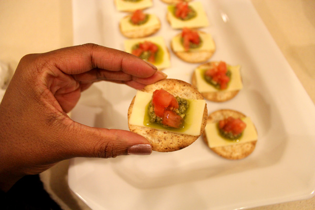 crackers5