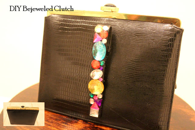 diybejeweledclutch copy copy