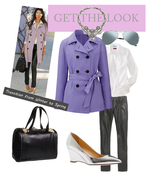 getthelook copy