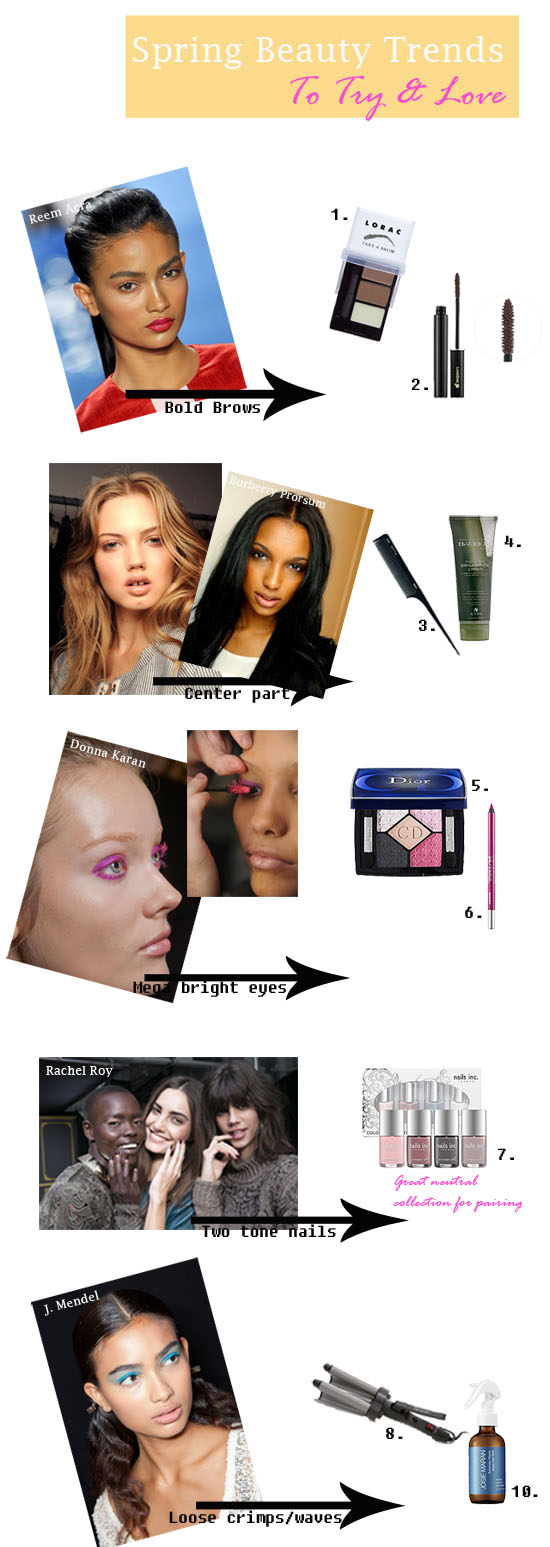 beautytrends copy